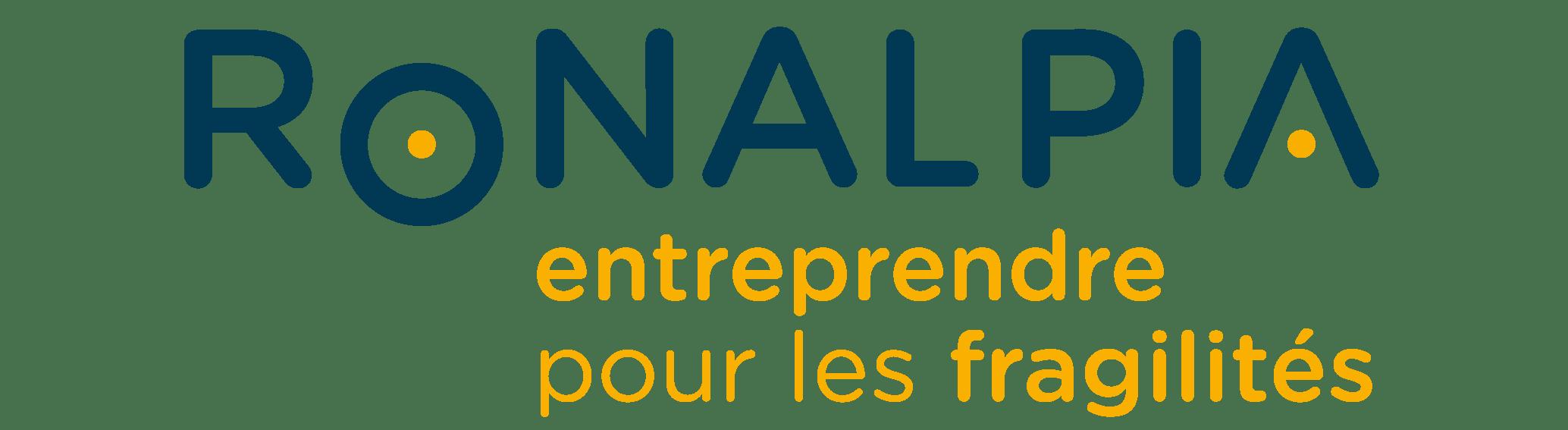reseaucropped-logo-ronalpia-bleu-et-jaune-1-min
