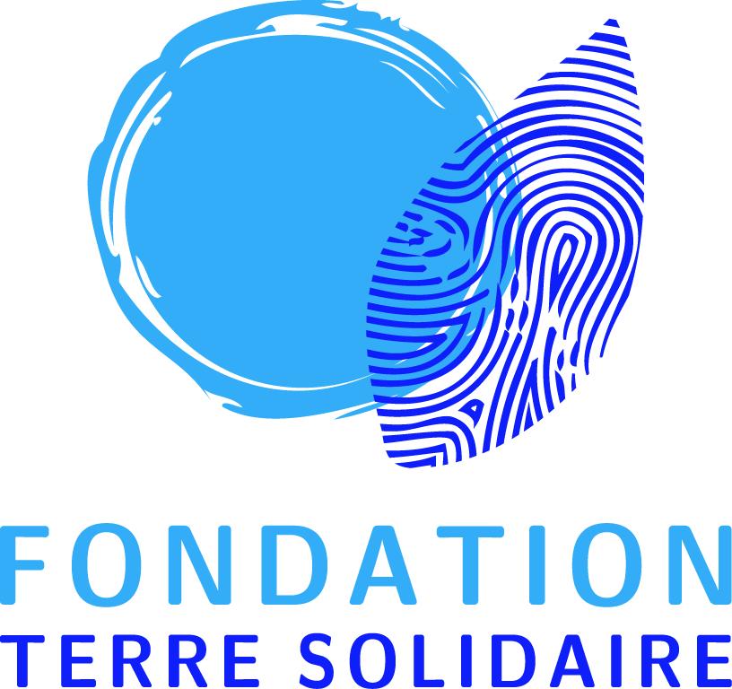 soutLOGO_FONDATION-Terre-solidaire_QUADRI-min
