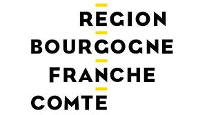 soutlogo-region-BFC-min